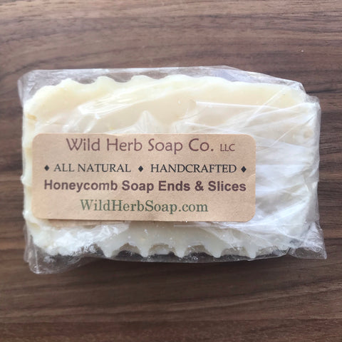 honeycomb-soap-ends.jpg
