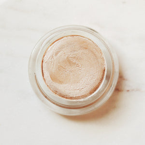Baked - cream highlighter
