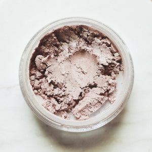 Mineral Highlighter in Solstice