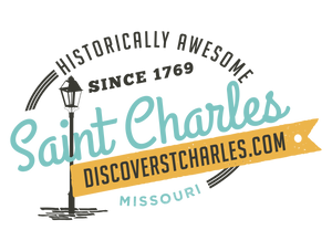 Greater Saint Charles CVB