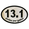 13.1 Smiles Patch