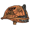 Born to Wheel v4 Patch