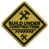 Build Under Construction v2 Patch