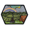 Camp Fire v19 Patch