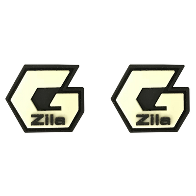 GZila Glow Ranger Eyes Patches