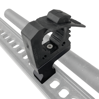 Tool Mount For Hi-Lift Jack