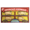 Offroad Animals
