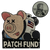 Patch Fund Piggy Bank v7 Patch
