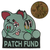 Patch Fund Piggy Bank v2