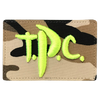 TPC Toxic Patch