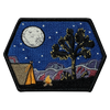 Camp Fire v12 Patch