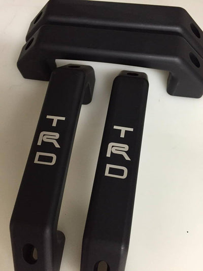 Grab Handles for FJ