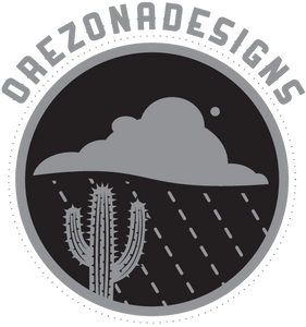 orezonadesigns