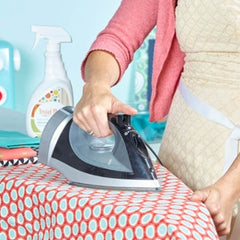 Terial Magic Fabric Stabilizer | Step 3