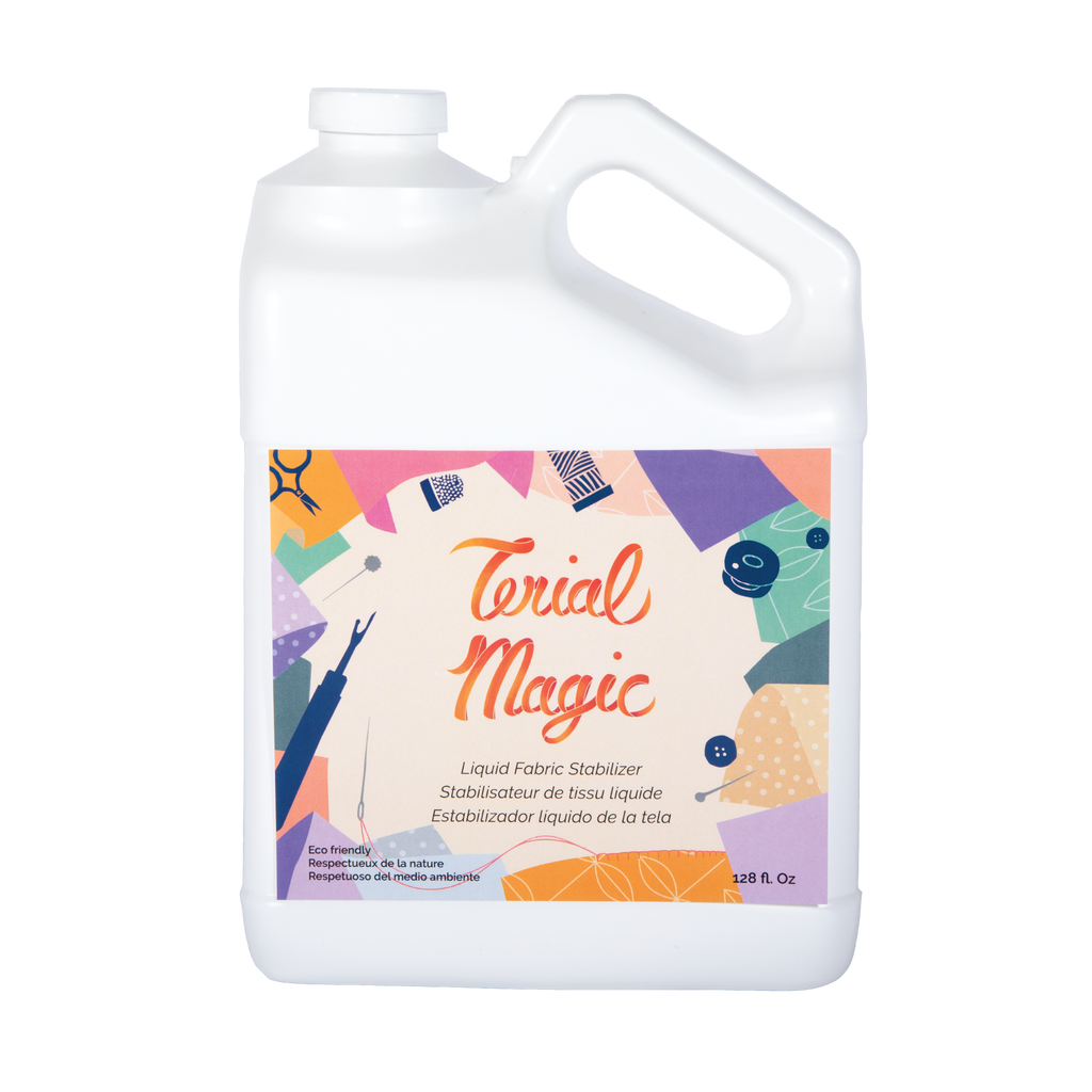 Terial Magic Gallon Refill
