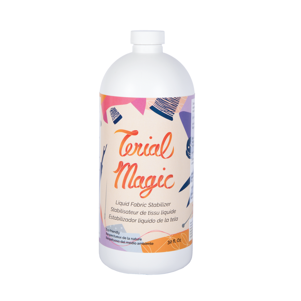Terial Magic 32 oz. Refill