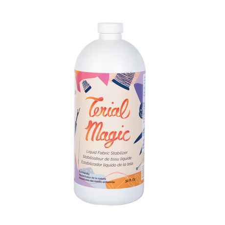 32 oz. Terial Magic Refill