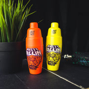 BALLIN - MIGOS MOON - Orange Lemonade - 60ML -   Eliquid - ELIQUID nastyjuiceindia - NASTYJUICE Nasty Juice India nastyjuiceindia