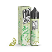 Mooshake by Nasty - Matcha (Green Tea) - 60ML -   Eliquid - ELIQUID nastyjuiceindia - NASTYJUICE Nasty Juice India nastyjuiceindia
