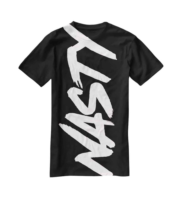 T-shirt - Nasty Gang -   Merchandise - ELIQUID Nasty Juice India - NASTYJUICE nastyjuiceindia nastyjuiceindia