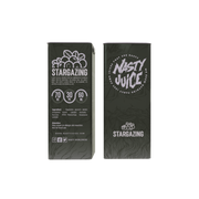 Nasty Berry - Star Gazing - 60ML -   Eliquid - ELIQUID nastyjuiceindia - NASTYJUICE Nasty Juice India nastyjuiceindia
