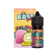 Quit Smoking Kit - Combo (Device + EmptyPods + NicSalt) -   Device - ELIQUID nastyjuiceindia - NASTYJUICE Nasty Juice India nastyjuiceindia