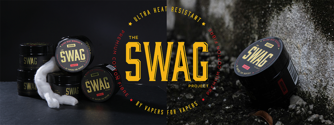 Bilderesultat for the swag project