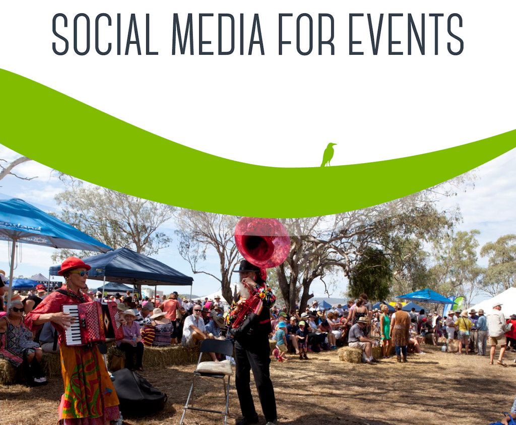 What everyone should know about digital marketing your regional event