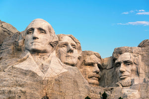 Great Presidents' Day Activities for Every Classroom