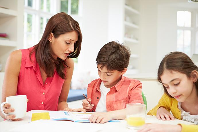 Engaging Parents Effectively to Remove Barriers to Learning