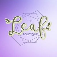 The Leaf Boutique