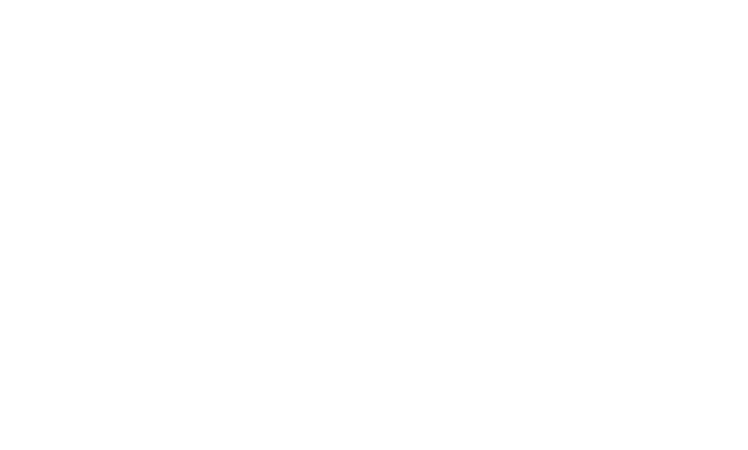 Black Bag Entertainment
