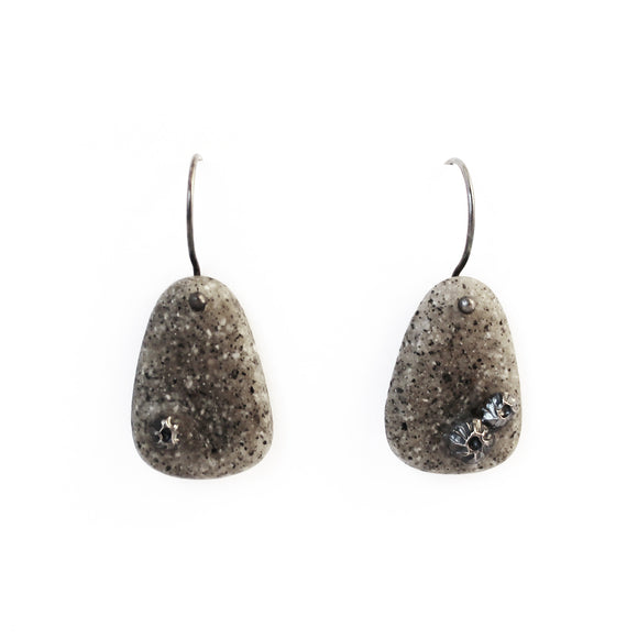 Rising Swell Earrings