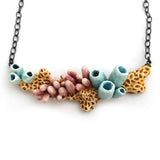Barrier Reef Necklace