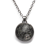 Lakeshore Pendant - Grey