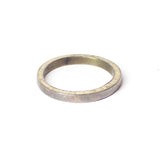 Edge Ring - Size 7