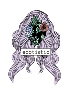 Ecotistic Ethical and Sustainable Fashion