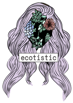 Ecotistic - Thoughtfully curated Ethical and Sustainable Showroom and Shop