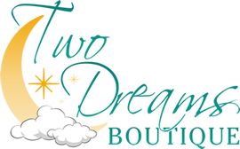 Two Dreams Boutique