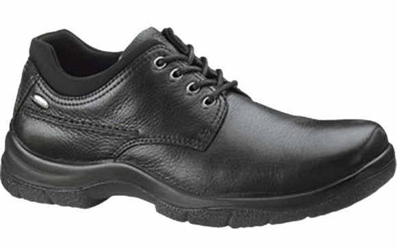 Hush Puppies - Resolve Waterproof Shoe