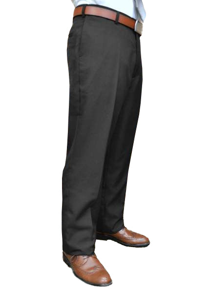Genesis Washable Slack (with standard non-stretch waist)