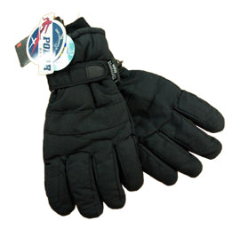 Waterproof Winter Gloves