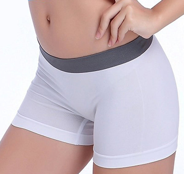 Women's Basic Sports Workout Short