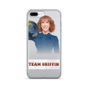 Team Griffin iPhone 7/7 Plus Case