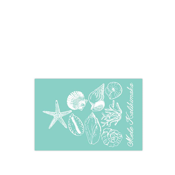 Sea Tree Sky Gift Card