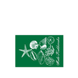 Sea Tree Green Gift Card