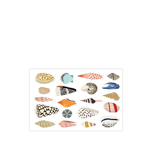 Beachin Shells Gift Card