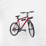 SHOWROOM Bicycle Storage Solutions