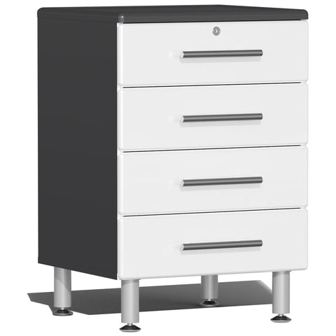 Garage 2.0 Series 4-Drawer Base Cabinet