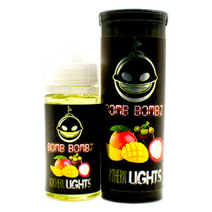 Northern Lights By Bomb Bombz [100ml]